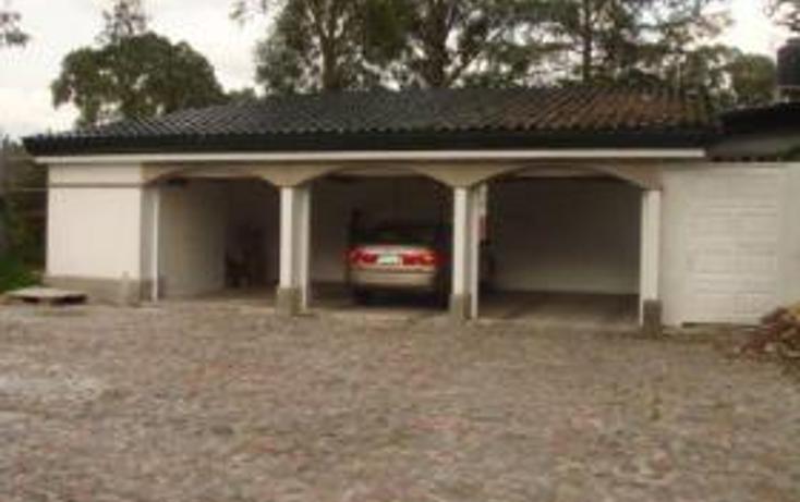 Foto de casa en venta en  , la calera, puebla, puebla, 1373543 No. 03