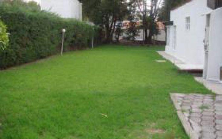 Foto de casa en venta en, la calera, puebla, puebla, 1373543 no 05
