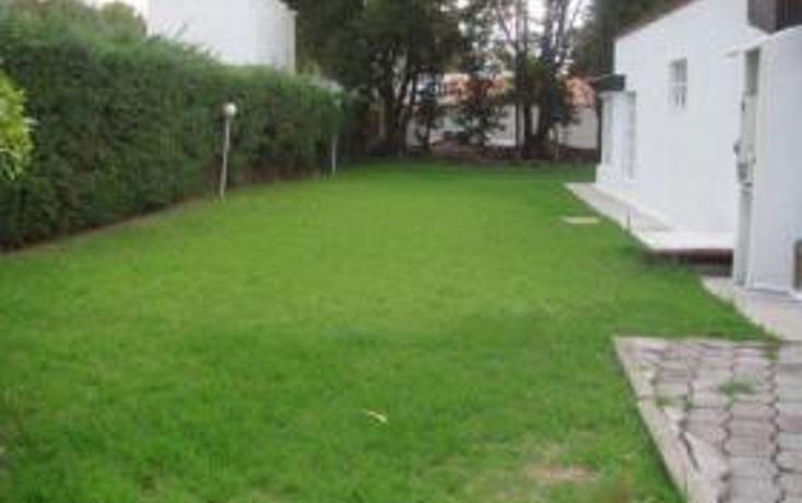Foto de casa en venta en  , la calera, puebla, puebla, 1373543 No. 05