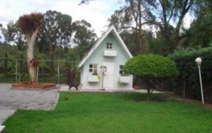 Foto de casa en venta en  , la calera, puebla, puebla, 1373543 No. 06
