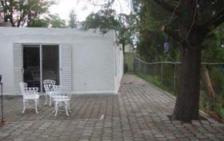 Foto de casa en venta en, la calera, puebla, puebla, 1373543 no 07