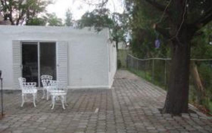 Foto de casa en venta en  , la calera, puebla, puebla, 1373543 No. 07