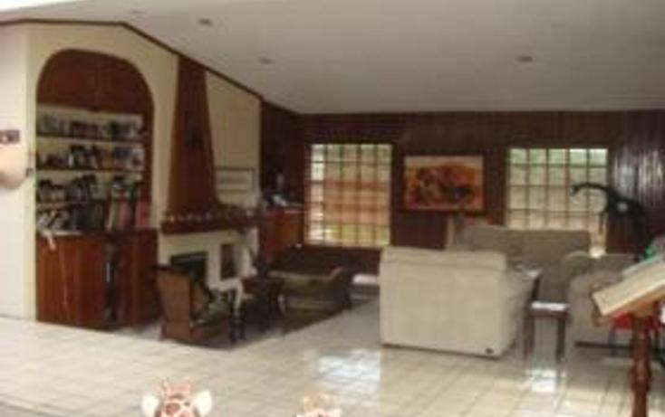 Foto de casa en venta en  , la calera, puebla, puebla, 1373543 No. 09