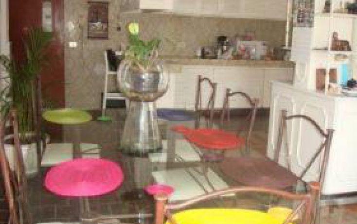 Foto de casa en venta en, la calera, puebla, puebla, 1373543 no 10