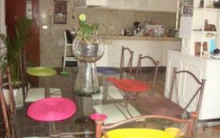 Foto de casa en venta en  , la calera, puebla, puebla, 1373543 No. 10