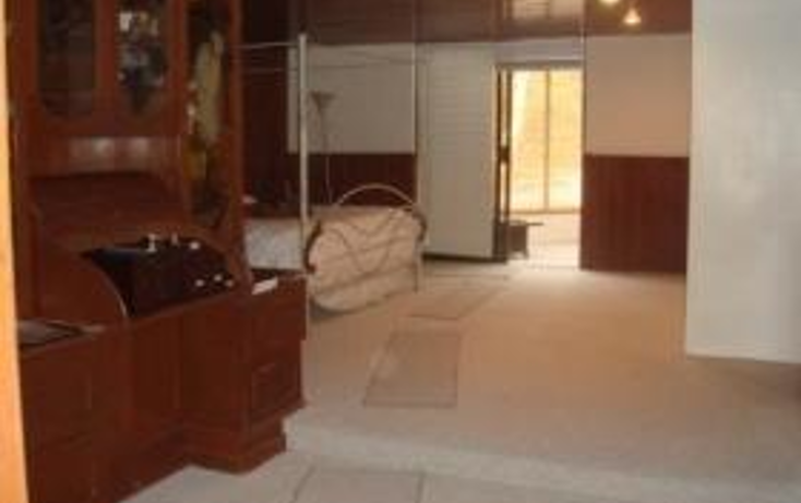 Foto de casa en venta en  , la calera, puebla, puebla, 1373543 No. 11
