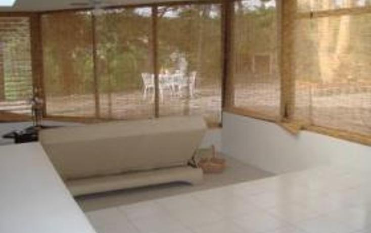 Foto de casa en venta en  , la calera, puebla, puebla, 1373543 No. 12