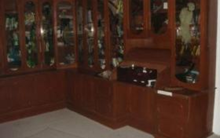 Foto de casa en venta en  , la calera, puebla, puebla, 1373543 No. 13