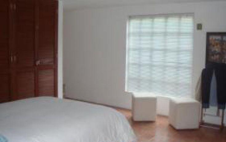 Foto de casa en venta en, la calera, puebla, puebla, 1373543 no 14