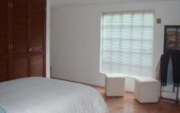 Foto de casa en venta en  , la calera, puebla, puebla, 1373543 No. 14