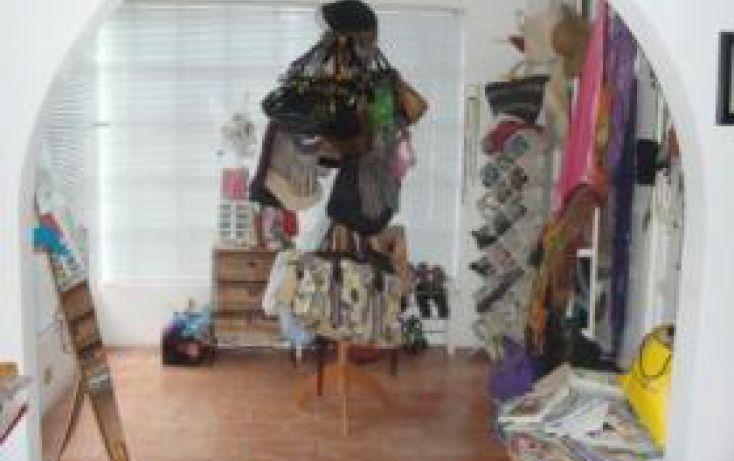 Foto de casa en venta en, la calera, puebla, puebla, 1373543 no 15