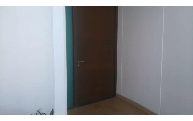Foto de casa en venta en  , la calera, puebla, puebla, 1440125 No. 03