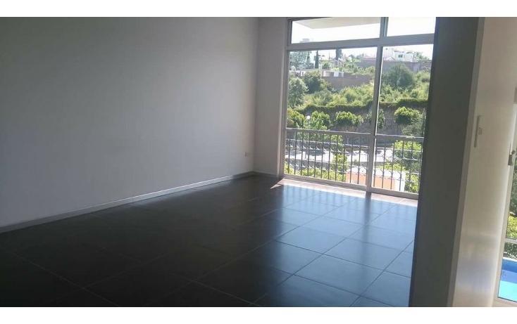 Foto de casa en venta en  , la calera, puebla, puebla, 1440125 No. 07