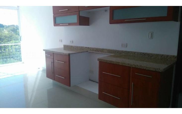 Foto de casa en venta en  , la calera, puebla, puebla, 1440125 No. 11