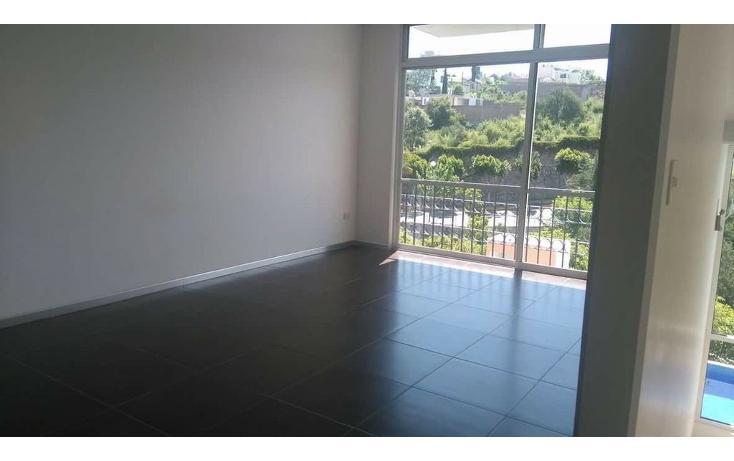 Foto de casa en venta en  , la calera, puebla, puebla, 1440125 No. 13