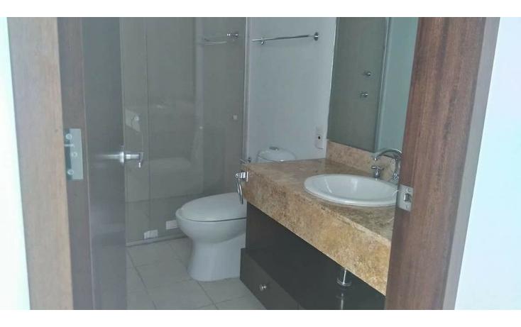 Foto de casa en venta en  , la calera, puebla, puebla, 1440125 No. 15