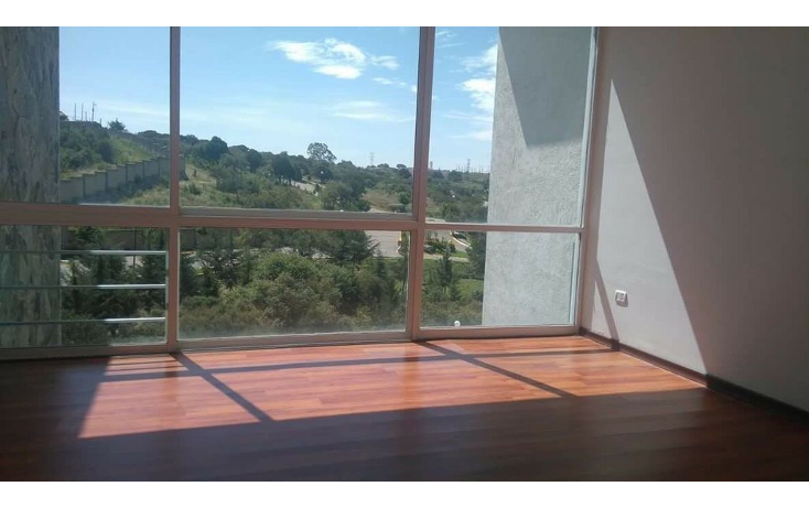 Foto de casa en venta en  , la calera, puebla, puebla, 1440125 No. 16