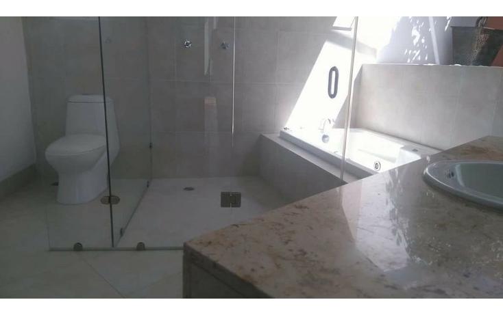Foto de casa en venta en  , la calera, puebla, puebla, 1440125 No. 19
