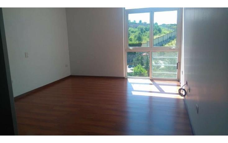 Foto de casa en venta en  , la calera, puebla, puebla, 1440125 No. 21