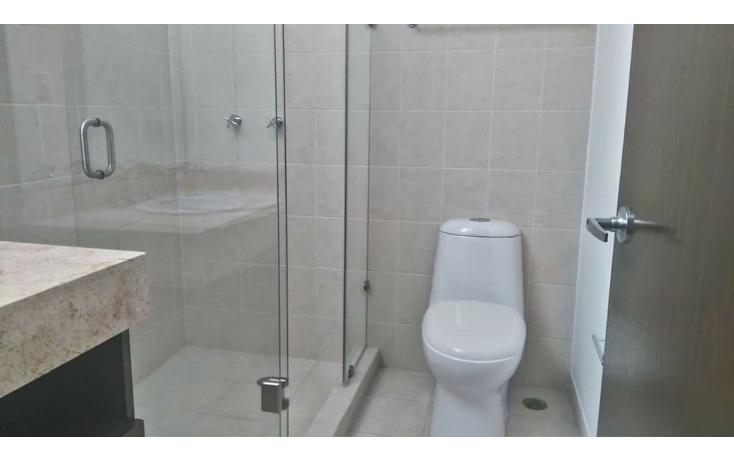 Foto de casa en venta en  , la calera, puebla, puebla, 1440125 No. 22