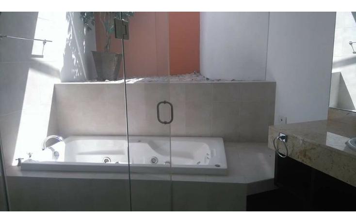 Foto de casa en venta en  , la calera, puebla, puebla, 1440125 No. 28