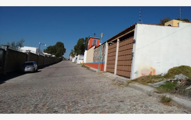 Foto de casa en venta en  , la calera, puebla, puebla, 1446721 No. 02