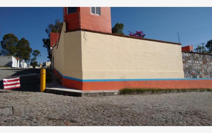 Foto de casa en venta en  , la calera, puebla, puebla, 1446721 No. 04