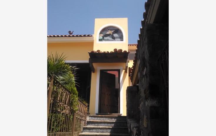 Foto de casa en venta en  , la calera, puebla, puebla, 1446721 No. 08