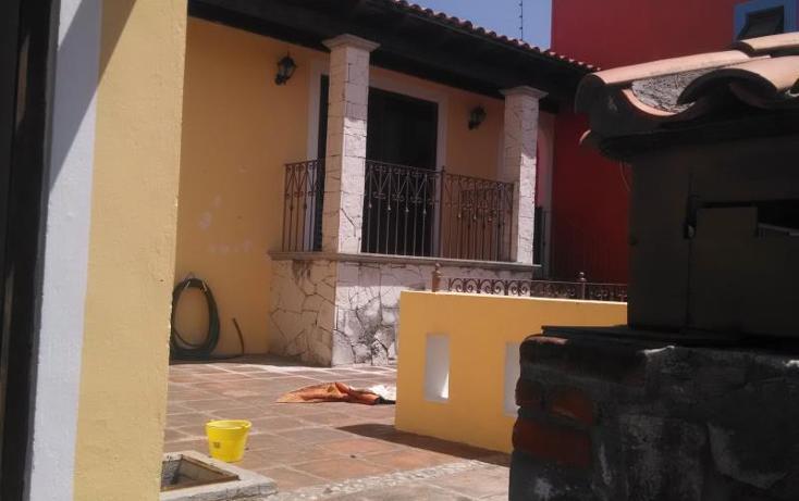 Foto de casa en venta en  , la calera, puebla, puebla, 1446721 No. 09