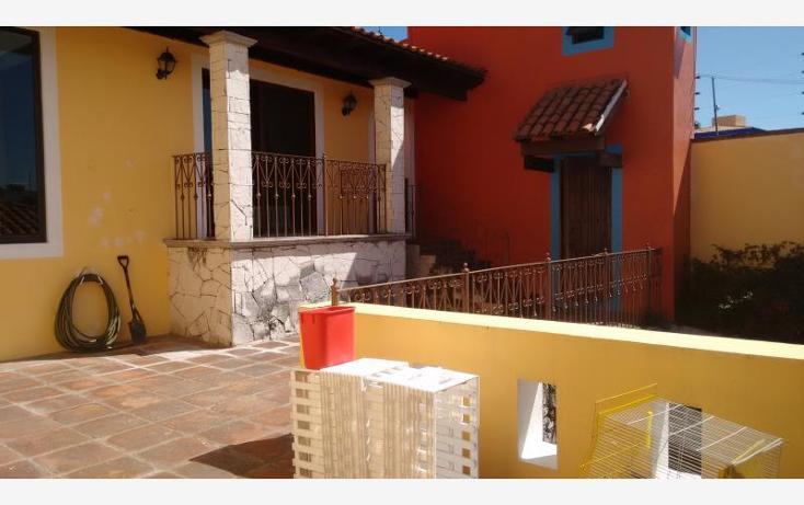 Foto de casa en venta en  , la calera, puebla, puebla, 1446721 No. 13