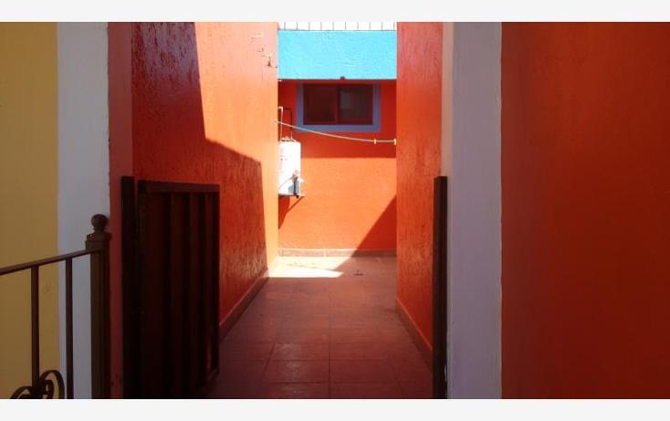 Foto de casa en venta en  , la calera, puebla, puebla, 1446721 No. 14