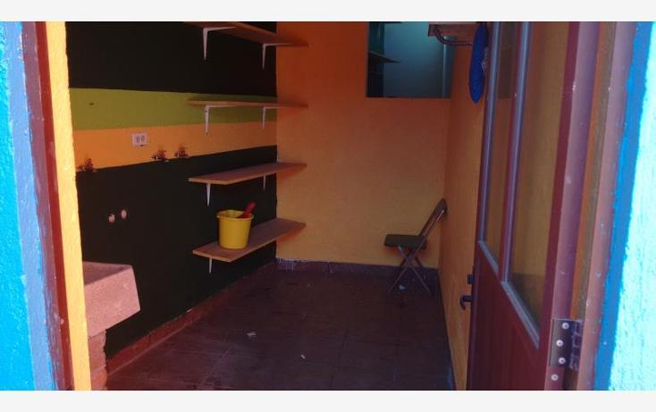 Foto de casa en venta en  , la calera, puebla, puebla, 1446721 No. 15