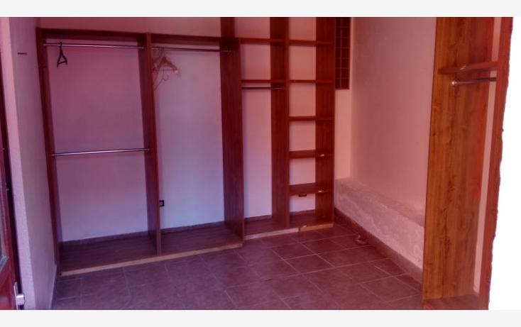 Foto de casa en venta en  , la calera, puebla, puebla, 1446721 No. 16