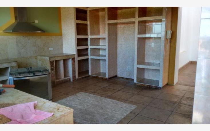 Foto de casa en venta en  , la calera, puebla, puebla, 1446721 No. 18