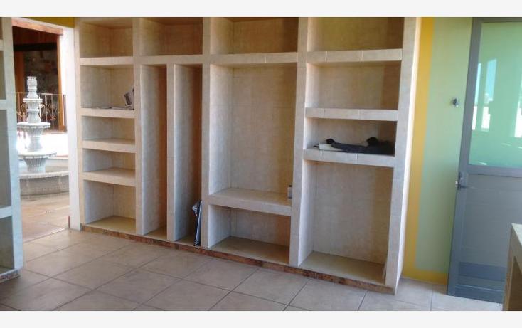 Foto de casa en venta en  , la calera, puebla, puebla, 1446721 No. 19
