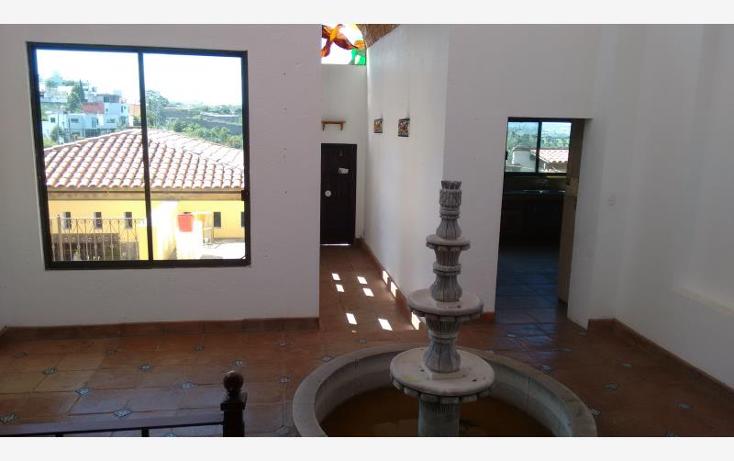 Foto de casa en venta en  , la calera, puebla, puebla, 1446721 No. 21