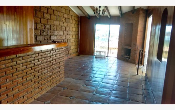Foto de casa en venta en  , la calera, puebla, puebla, 1446721 No. 23