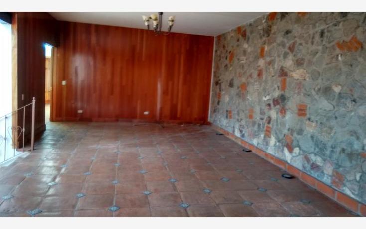 Foto de casa en venta en  , la calera, puebla, puebla, 1446721 No. 25
