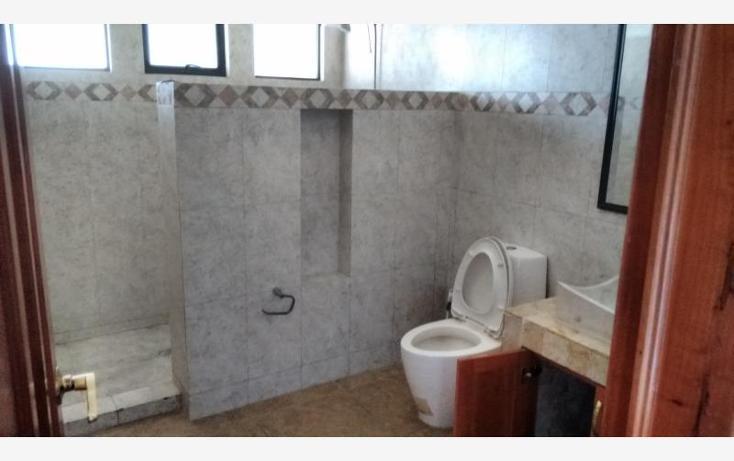 Foto de casa en venta en  , la calera, puebla, puebla, 1446721 No. 27