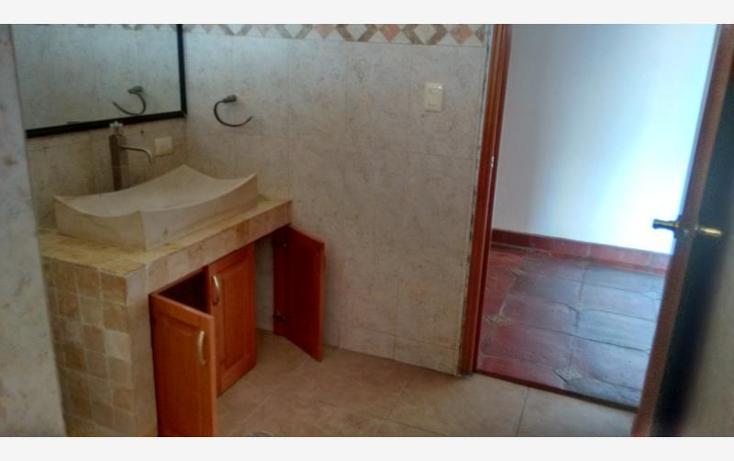Foto de casa en venta en  , la calera, puebla, puebla, 1446721 No. 28