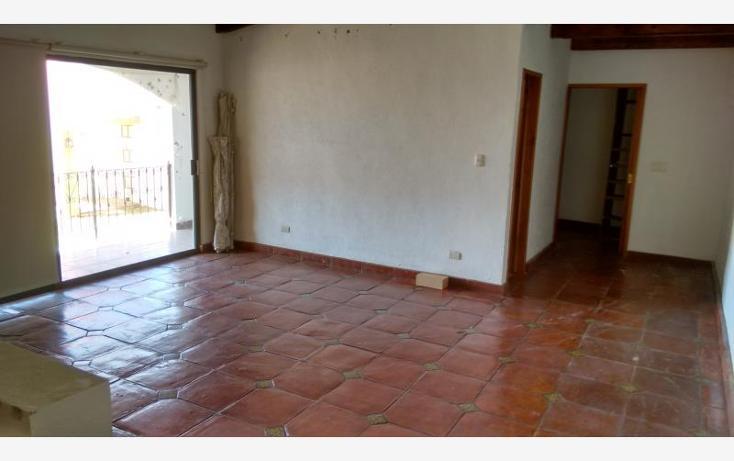 Foto de casa en venta en  , la calera, puebla, puebla, 1446721 No. 29
