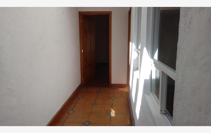 Foto de casa en venta en  , la calera, puebla, puebla, 1446721 No. 30