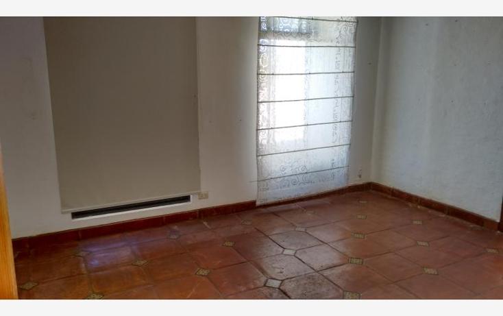 Foto de casa en venta en  , la calera, puebla, puebla, 1446721 No. 32