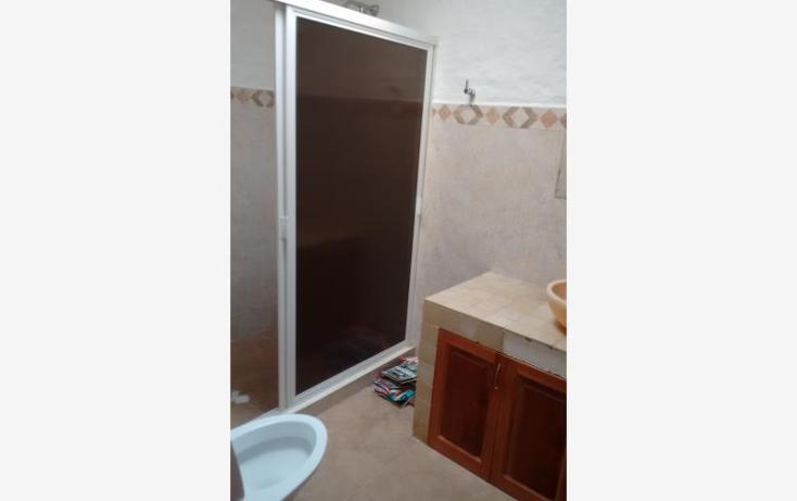 Foto de casa en venta en  , la calera, puebla, puebla, 1446721 No. 33