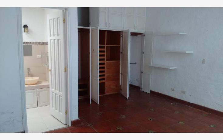 Foto de casa en venta en  , la calera, puebla, puebla, 1446721 No. 34