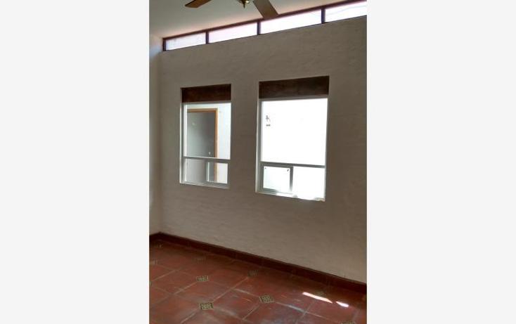 Foto de casa en venta en  , la calera, puebla, puebla, 1446721 No. 36