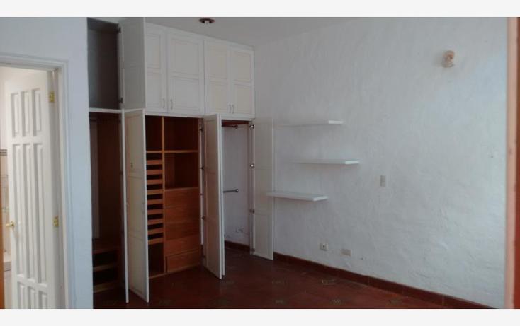 Foto de casa en venta en  , la calera, puebla, puebla, 1446721 No. 37