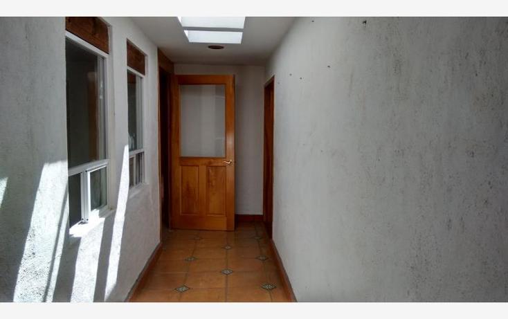 Foto de casa en venta en  , la calera, puebla, puebla, 1446721 No. 38