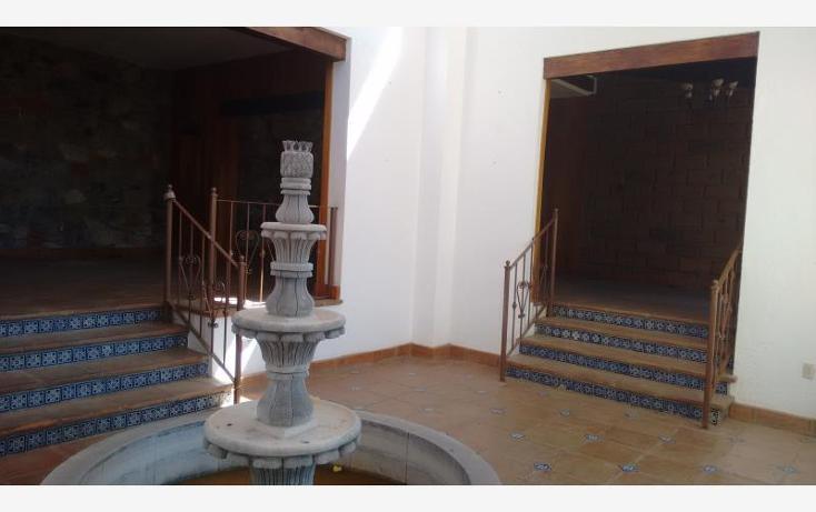 Foto de casa en venta en  , la calera, puebla, puebla, 1446721 No. 40