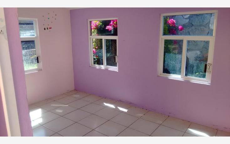 Foto de casa en venta en  , la calera, puebla, puebla, 1446721 No. 47